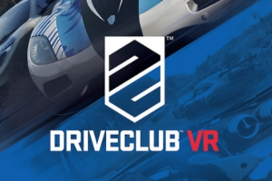 Driveclub Season Pass Owners Can Upgrade To VR