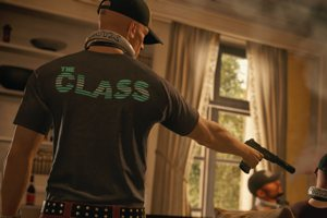 Hitman Episode Four: Club 27 Review