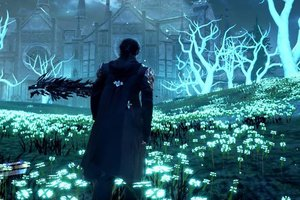 Lost Soul Aside Becomes Timed Exclusive On PS4