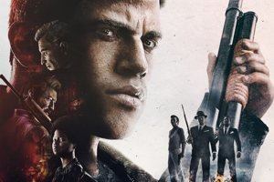 Mafia III's Faster, Baby! DLC Out Today Along With A Demo Of The Game