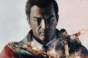 Interview: Bill Harms On Creating Mafia III's Story And The City Of New Bordeaux