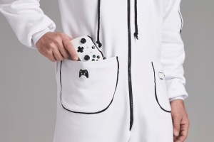 Microsoft Announce The Xbox Onesie