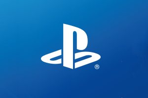 Sony's Tokyo Game Show Press Conference Is On 13th September