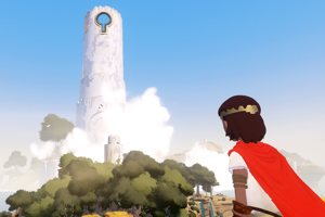 Check Out The First Half Hour Of Rime