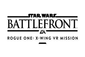Watch Us Try Out The Star Wars Battlefront PlayStation VR Mission