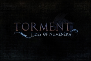Torment: Tides Of Numenera Gets A Combat Trailer