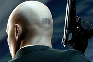 Hitman's 5th Episode To Release September 27th, Set In Colorado