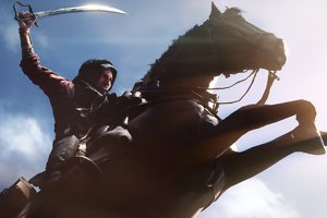 DICE Confirms Pricing For Battlefield 1's Rental Server Program