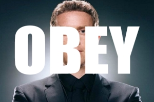 Geoff Keighley Announces A Live YouTube Show