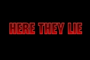 Here They Lie Becomes A PSVR Launch Title