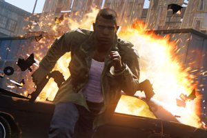 Video: Mafia III Preview Chat And Gameplay