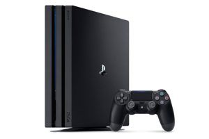PlayStation 4 Has Now Passed 50 Million Units Sold