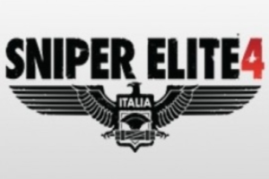 First Story Trailer For Sniper Elite 4 Focuses On Italy In 1943