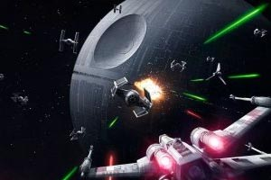 Star Wars Battlefront's Death Star Is Its Weakest Expansion To Date