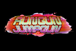 RunGunJumpGun Review