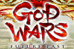 God Wars: Future Past Set To Release On March 31st