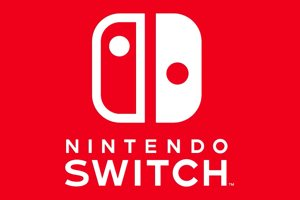 Nintendo Unveil The Nintendo Switch, Out In March 2017