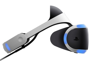 Andrew House Reveals That Over 915,000 PSVR Headsets Have Been Sold