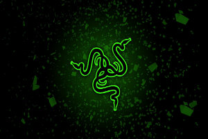 PlayStation 4: Razer And Nacon Pro Controllers Revealed For PS4
