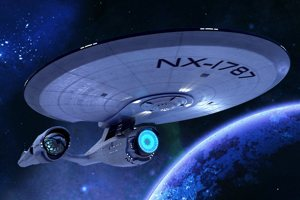 Boldly Going Into Star Trek: Bridge Crew's VR Adventure