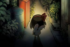 Yomawari: Night Alone Review