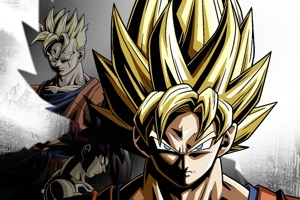 Dragon Ball Xenoverse 2 Coming To Nintendo Switch This Autumn