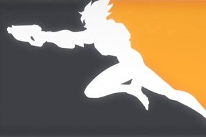 Overwatch Halloween Terror 2018 Starts 9th October