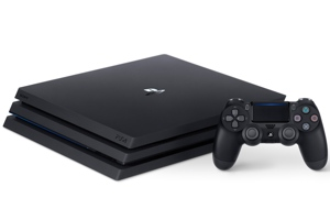 Sony Holding New PlayStation 4 Firmware Beta In February, Sign Ups Live Now