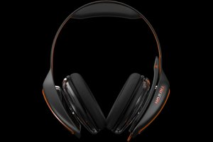 Tritton Ark 100 Headset Review