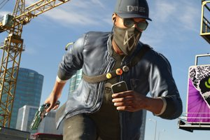 Multiplayer Is Watch Dogs 2's Most Underrated Feature
