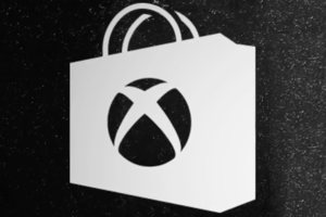 Xbox Ultimate Game Sale Is Now Live – Save On Games, Xbox Live & Game Pass