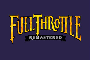 First Look Trailer Released For Full Throttle Remastered