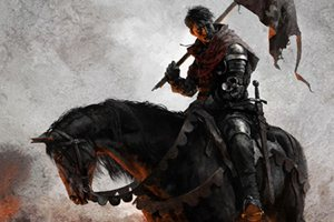 Warhorse Unveil Kingdom Come: Deliverance DLC Roadmap