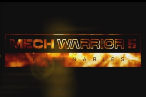 MechWarrior 5: Mercenaries Is In Production