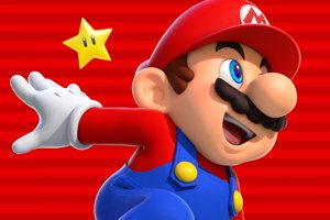 Hands On With Super Mario Run - Can Nintendo Make It Big On Mobile?