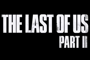 The Last Of Us Part 2 First Gameplay Trailer Starts Off Sony's E3 Show
