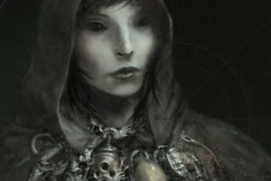 Video: Living With Consequences In Torment: Tides Of Numenera