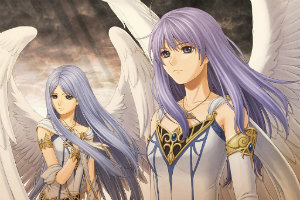 Ys Origin Releases February 21st For PS4 And Vita