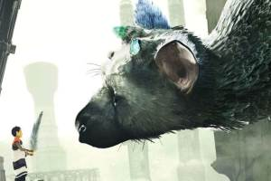 The Last Guardian VR Demo And Fighting EX Layer Beta Are Now Live, Download Links Here