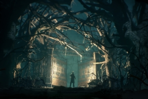 Call Of Cthulhu's Latest Gameplay Trailer Is Surprisingly Free Of Tentacles