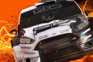 Dirt 4's Latest Trailer Shows Off Rallycross Racing