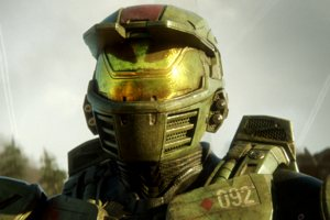 Interview: Al Hope On Bringing Halo And RTS To New Players With Halo Wars 2