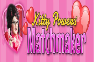 Kitty Powers' Matchmaker Is Releasing February 7th For PS4 And Xbox One