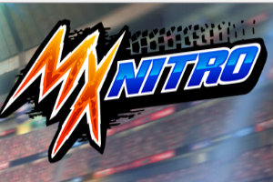 Miniclip Announces MX Nitro For PC, PS4 And Xbox One
