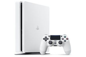 PlayStation-4-Slim