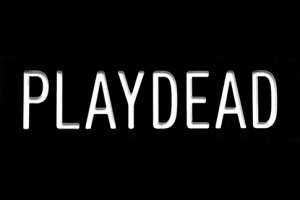 Playdead Tease Their Next Game
