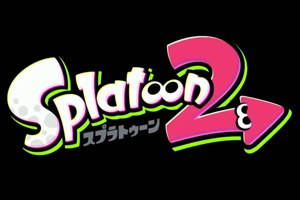 Splatoon 2 Coming To Nintendo Switch This Summer