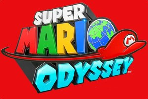 Super Mario Odyssey Announced For Switch