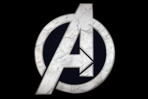 Square Enix And Marvel Form Multi-Game Partnership, Starting With The Avengers