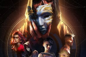 A New Companion Has Been Added To Torment: Tides Of Numenera In Latest Update